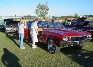 car_show_pics_088-297x214