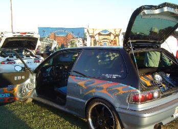 car_show_pics_102-348x253