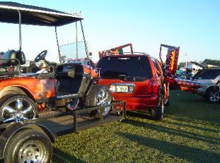 car_show_pics_105-311x231