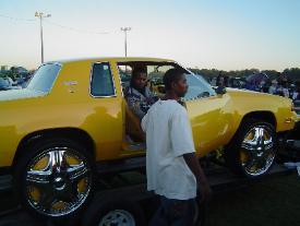 car_show_pics_110-275x207