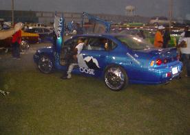 car_show_pics_121-276x197