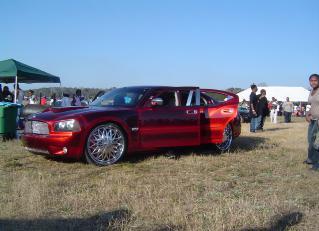 car_show_pics_258-319x231