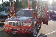 car_show_pics_075-318x230