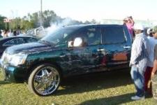 car_show_pics_096-272x192
