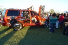 car_show_pics_103-343x240