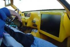 car_show_pics_109-285x202