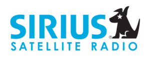 Sirius-logo-old copy