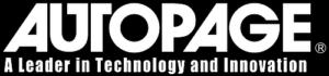 autopage-logo